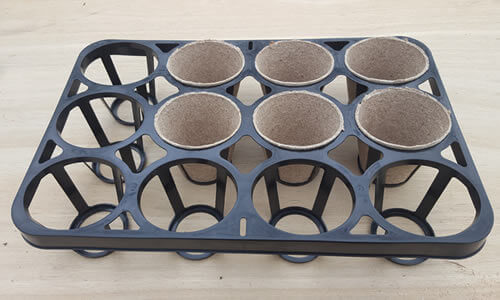 plantopia skelly tray